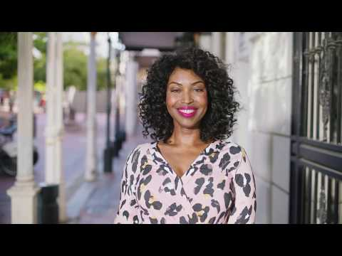 JD Williams Advert Music (2009 2020) TV Ad Music