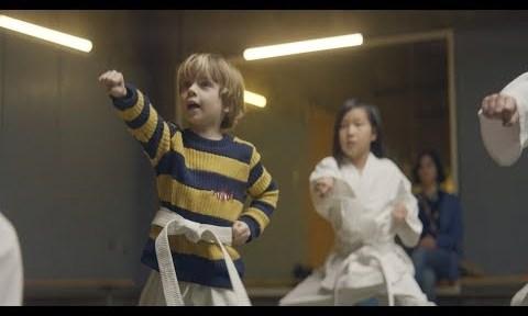 Amazon Advert Music (2009 - 2019) - TV Ad Music