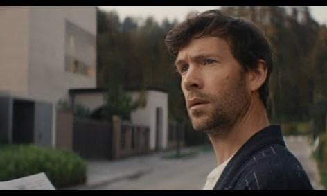 Audi Advert Music (2009 - 2019) - TV Ad Music