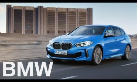Bmw Commercial Song >> Bmw Advert Music 2009 2020 Tv Ad Music