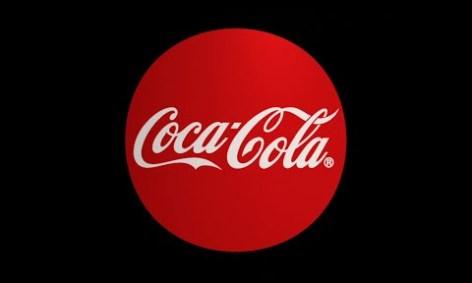 Coca-Cola Advert Music (2009 - 2019) - TV Ad Music