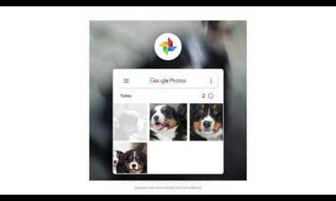 Google Advert Music (2009 - 2019) - TV Ad Music