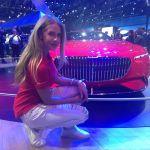 Voliš li me više od svog automobila?