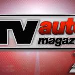 Sezona 6 – emisija 29 – Citroen C4 Picasso, Shell, Volvo V90, Moto Mondo, Yuasa, Mercedes AMG GT