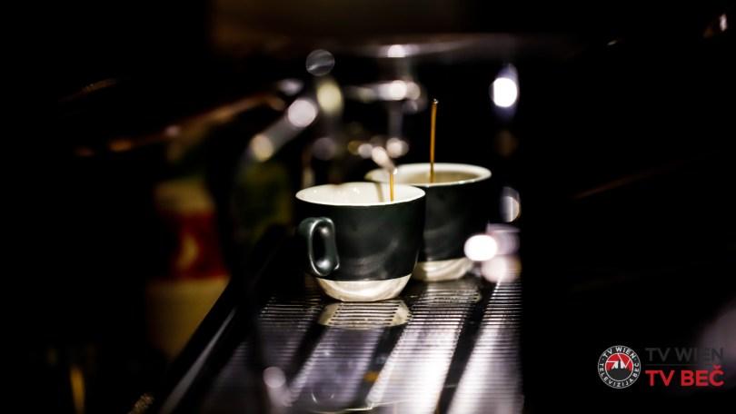 Svjetski dan kave