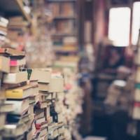 PDF baza knjiga koje možete čitati u doba Korone