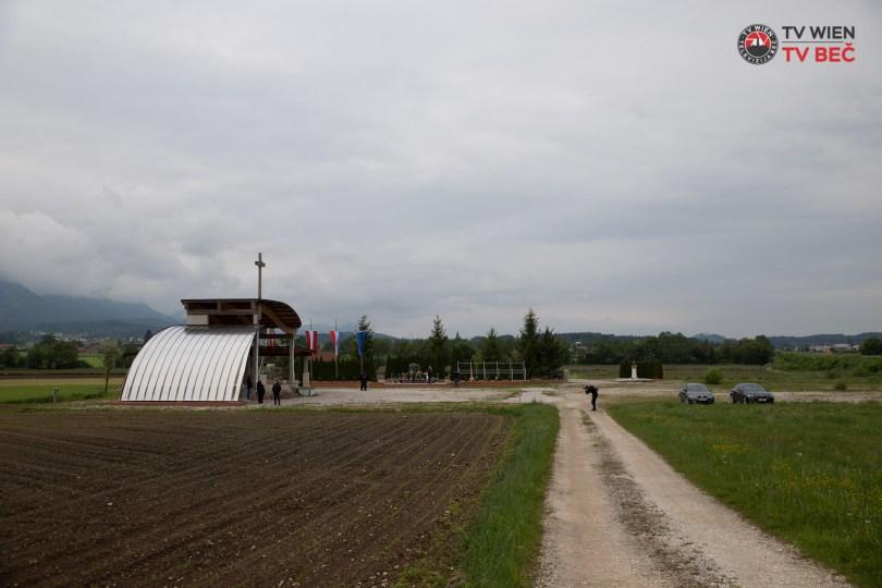 Bleiburg 16.05.2020 – foto galerija