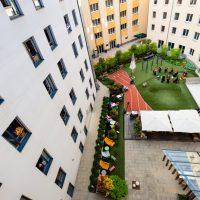 Inovativna inicijativa bečkih hotelijera