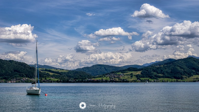 Attersee