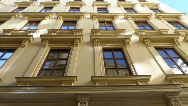 Povećana potražnja stanova nakon covid-19