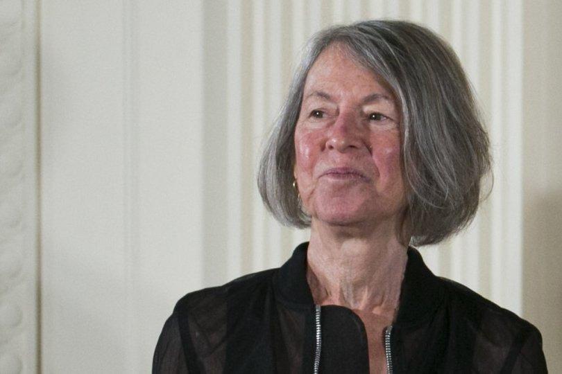 Američka pjesnikinja Louise Glück dobitnica Nobelove nagrade za književnost