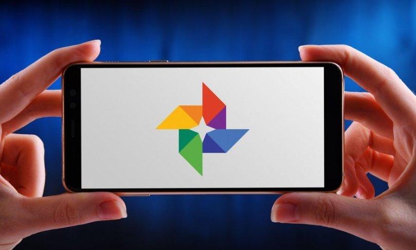 Ništa nije besplatno: Google priprema neugodno iznenađenje