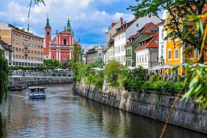 POPUŠTAJU MJERE: U Sloveniji se otvaraju škole, frizerski saloni, tržnice, automehaničarski servisi, skijališta…