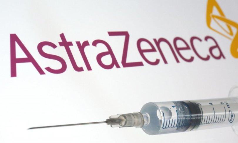 Njemački mediji izvijestili da cjepivo AstraZeneca kod starijih ima učinkovitost manju od 10 posto, oglasila se i kompanija