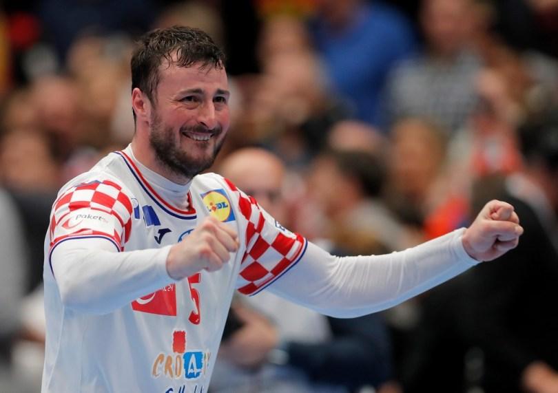 Domagoj Duvnjak iskreno progovorio koliko bi mu značilo zlato na SP-u i Olimpijskim igrama i poručio: 'Spremni smo za velike stvari'