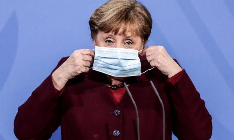 Merkel se predomislila, a sad se opet predomišlja: Njemačka ipak uvodi stroga ograničenja za Uskrs?