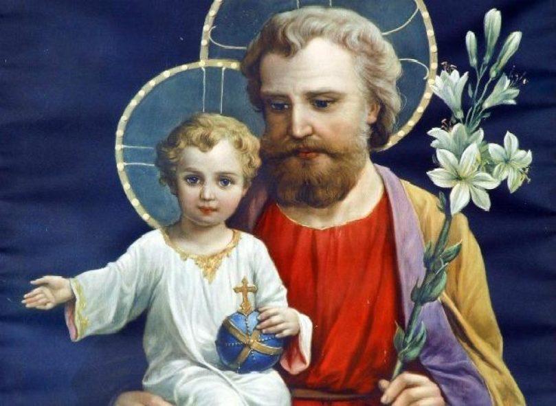 Sveti Josip – Isusov hranitelj i Marijin zaručnik