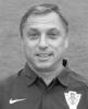 Preminuo je Zlatko Cico Kranjčar, legenda zagrebačkog i hrvatskog nogometa