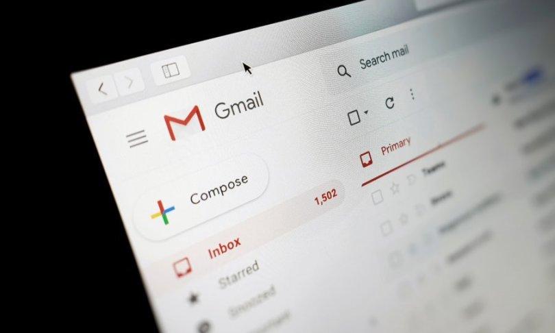 Kako brzo počistiti Gmail i ostali trikovi koje naprosto morate znati