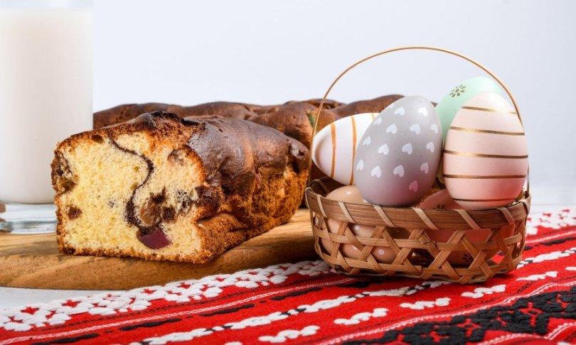 Još ih stignete napraviti: Ovo su slatki recepti za blagdanski stol bez kojih je Uskrs nezamisliv
