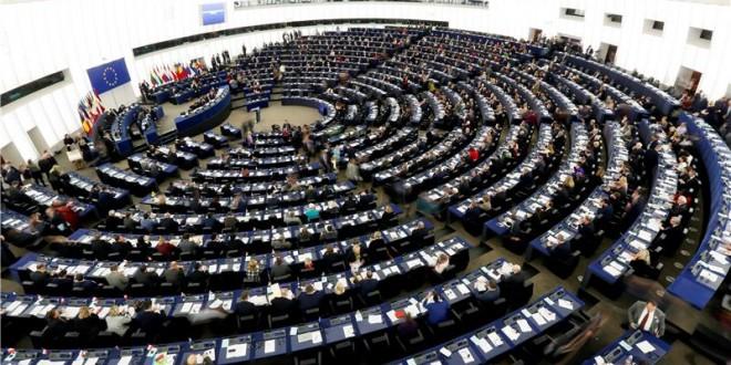 EUROPSKI PARLAMENT: U utorak će se prvi put raspravljati o uvođenju covid-putovnice