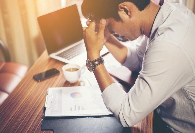 KAKO SE NOSITI SA STRESOM? Zanimljiv pristup donose doktori iz Našica: Bolest kao izazov ili bolest kao neprijatelj