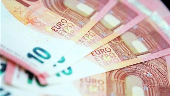 ZABRANA PLAĆANJA GOTOVINOM U EU: Nema više kupnje automobila ili stana za 'keš'