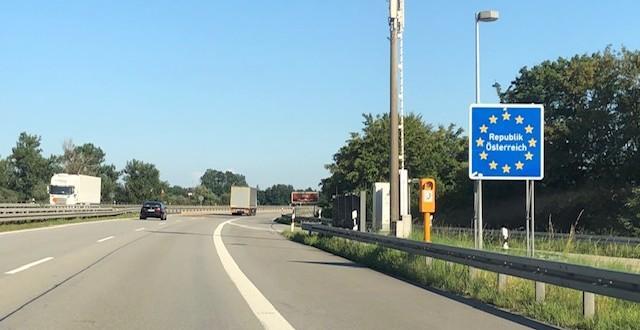 NOVA ODREDBA: Samo za prekogranične radnike iz Hrvatske dodatno postroženi uvjeti ulaska u Austriju, ostalo ostaje isto