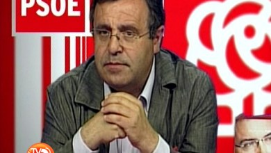 Photo of El  PSOE exigirá en la Junta un plan de creación de empleo para la comarca de benavente