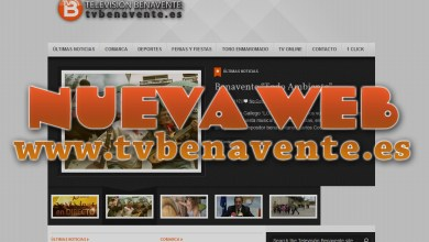 Photo of NUEVA PAGINA WEB