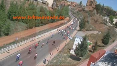 """Photo of Nueva edición en Benavente del """"Día de la Bici"""""""