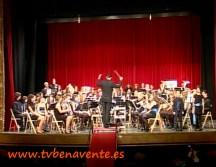 banda de Musica maestro Lupi