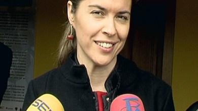 Photo of CLARA SAN DAMIÁN SE REÚNE CON ALCALDES DE LA COMARCA DEL TERA