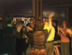 Baile para mayores