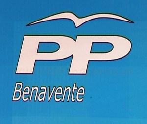 PP Benavente