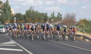 Vuelta Ciclista Zamora