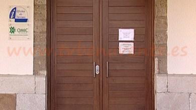 Photo of LA OMIC DE BENAVENTE REGISTRA 339 RECLAMACIONES EN EL PRIMER SEMESTRE 2013