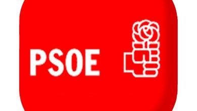 Photo of El PSOE del Ayuntamiento de Granja de Moreruela solicita la celebración de un pleno extraordinario