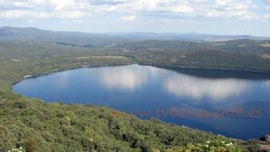 Photo of A estudio los elementos de calidad de las algas para evaluar el estado ecológico del lago de Sanabria