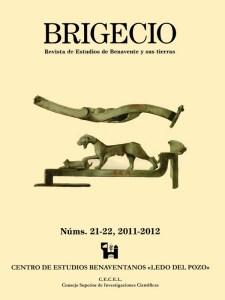 01 Portada Brigecio 2012