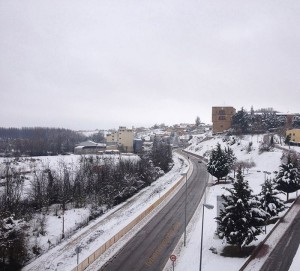 nieve 27 02 2013