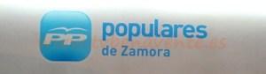 pp zamora