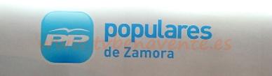 Photo of LOS POPULARES AFIRMAN QUE MERECIÓ LA PENA LA MARCHA A PIE PARA PEDIR LA AUTOVÍA BENAVENTE – ZAMORA