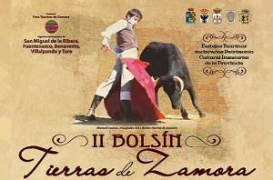 II Bolsin_Zamora