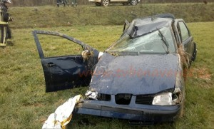 accidente 25marzo2013