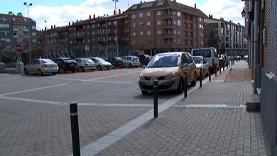 Photo of Plazas vacantes en varias actividades de la AAVV del barrio de Santa Clara de Benavente