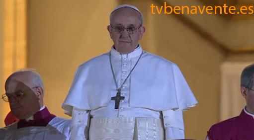 santidad-Papa-Francisco-cardenal-Bergoglio