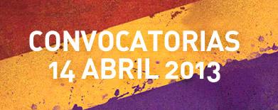 14_Abril_2013 izquierda unida