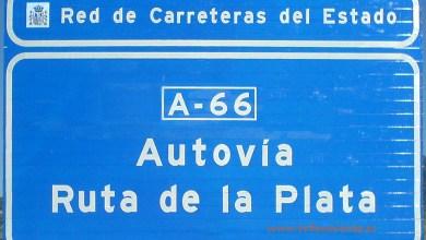 Photo of El Ayuntamiento denuncia que el PP vota en contra del arreglo de la A-66