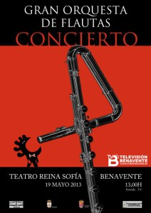 concierto de flautas 2013 1